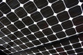 Solar Panel as abstract background pattern image Royalty Free Stock Photo