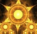 Solaris Stock Images