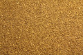Soluble coffee granules black instant texture Stock Photos