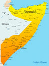 Somalia Stock Photos