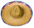 Sombrero Royalty Free Stock Photo
