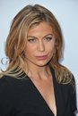 Sonya walger star flash forward abc tv summer press tour cocktail party langham hotel pasadena august los angeles ca picture paul Stock Photos