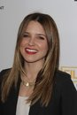 Sophia Bush at the Los Angeles Film Festival Closing Night Gala Premiere  Stock Photos