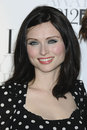 Sophie Ellis-Bextor Stock Photos