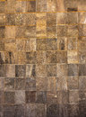 Sort textures Royalty Free Stock Photo