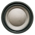 Sound speaker Royalty Free Stock Photo