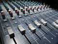 Soundboard Stock Images