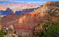 South Rim, Grand Canyon, Arizona Royalty Free Stock Photo