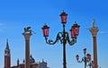 Souvenirs of Venice