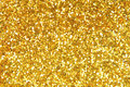 Sparkle glittering background close up of the Stock Photography