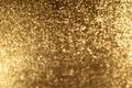 Jiskřivý zlato