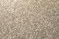 Sparkly background small bokeh abstract Royalty Free Stock Photos