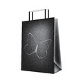 Special shopping bag Royalty Free Stock Photos