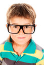 Spectacles Royalty Free Stock Photography