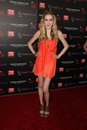 Spencer locke at tv guide magazine s annual hot list party greystone mansion supperclub beverly hills ca Stock Images