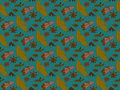 Spice background pattern 2