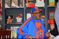 Spike Lee Stock Photography