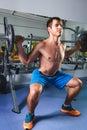 Sport, Bodybuilding, Lifestyle...