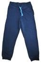 Sport pants Royalty Free Stock Photo