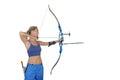 Sports Archery Recurve Shooting