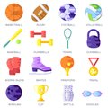 Sports equipment information set. Fitness template. gym tools concept background. Layout life style illustrations