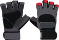 Sports Gloves Gym
