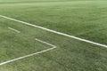 Sports Line