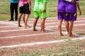 Sports In Thailand