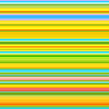 Spring colors striped background. Abstract lines. Pattern Royalty Free Stock Photo