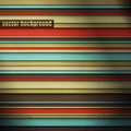 Spring forever new abstract wallpaper with horizontal stripes can use like fashion background Royalty Free Stock Images