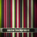 Spring today new abstract background with colorful stripes can use like modern wallpaper Royalty Free Stock Photos