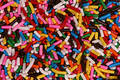 Sprinkles Royalty Free Stock Image