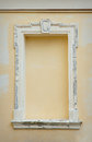 Square Frame Of Architecture Y...