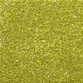 Square Gold Glitter Texture Background