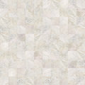 Square seamless marble tiles texture