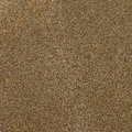 Square seamless sand texture and background Royalty Free Stock Photo