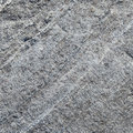 Square texture - gray natural stone Royalty Free Stock Images