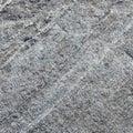 Square texture - gray natural stone