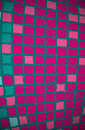 Squares Background Purple Pink Royalty Free Stock Photos
