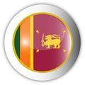 Sri Lanka Aqua Button