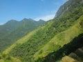 Sri Lanka Beutifull Area
