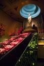 St-Joseph Oratory Royalty Free Stock Photo