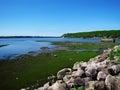 St-Laurent River