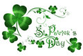 St.Patrick day