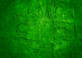 St. Patrick's Day greeting background Royalty Free Stock Photo