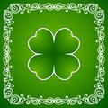 St. Patricks Day Stock Images