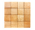 Stack of lumber Stock Photos