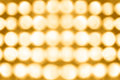 Stage Lights Party Background Royalty Free Stock Photo