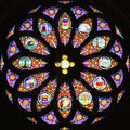 Stained-glass Window 3