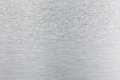 Stainless steel texture Royalty Free Stock Photo